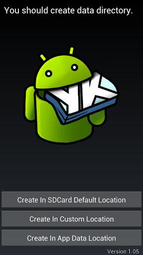 YKComics Free