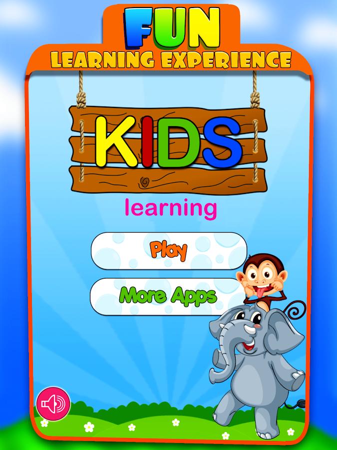 play learn colors en color match en.