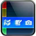 FlipLauncher icon