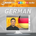 GERMAN - Video Course (d) icon