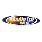 WKAT-AM 1360 Radio Luz