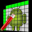 LogicPicColor:  PuzzlePack2 logo