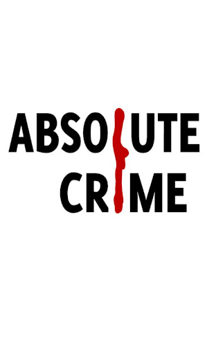 Absolute Crime Magazine