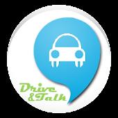 Drive N Talk