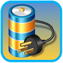 Doctor Battery-Battery Saver ☆ icon