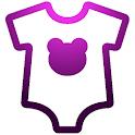 다이렉트9 - 아기옷, 장난감을 아마존에서 쇼핑 icon