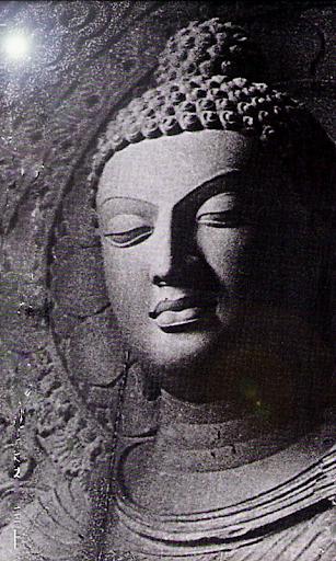 仏教女子名言 ブッダ名言セラピー 1分で癒され・ポジティブに