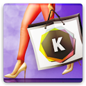 Fashion Kaleidoscope icon