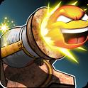 BlastABall icon