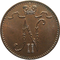 Regional coins icon