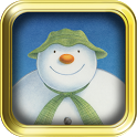 The Snowman and The Snowdog icon