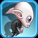 Nosferatu-Twilight icon