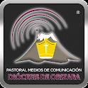 Diócesis de Orizaba icon