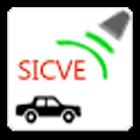 Sicve Tutor Find icon
