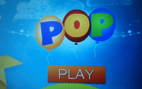 POP Smartz- screenshot thumbnail