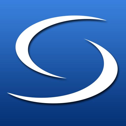 SALUS Controls Official App LOGO-APP點子