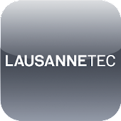 LausanneTec
