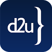 d2u: Recorder & Transcription