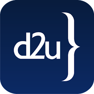 d2u: Recorder & Transcription download