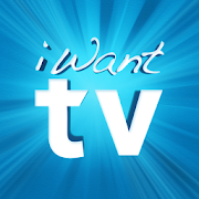App iWant TV APK for Windows Phone