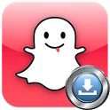 SnapPics Lite **Root** icon