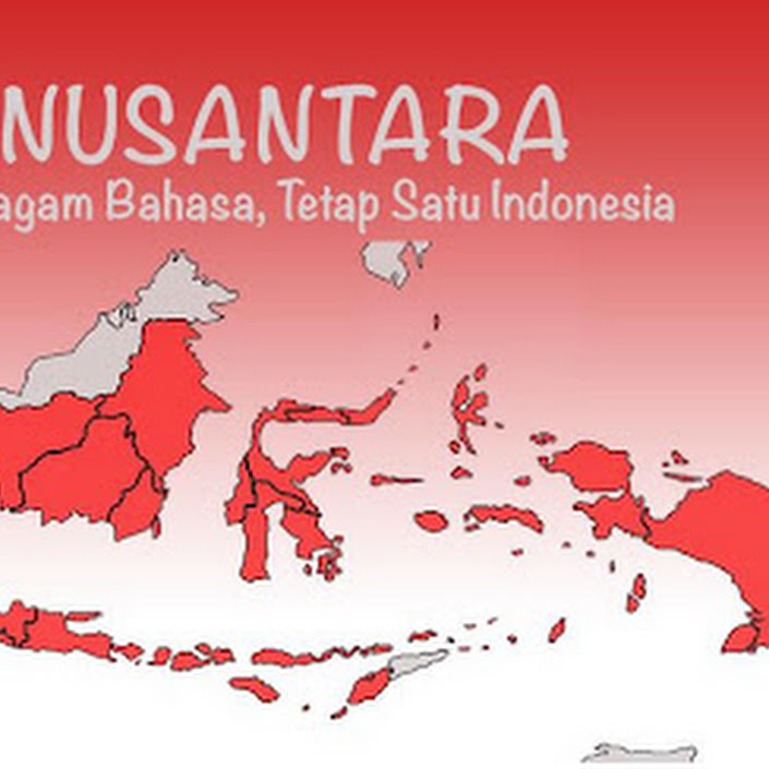 Download Aplikasi Kamus Nusantara (APK) Ke PC