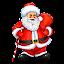 Download Christmas Guide APK