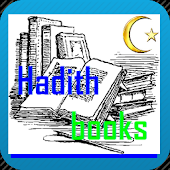 Collection Hadith