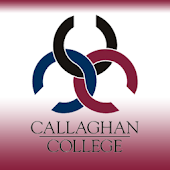 Callaghan College Wallsend