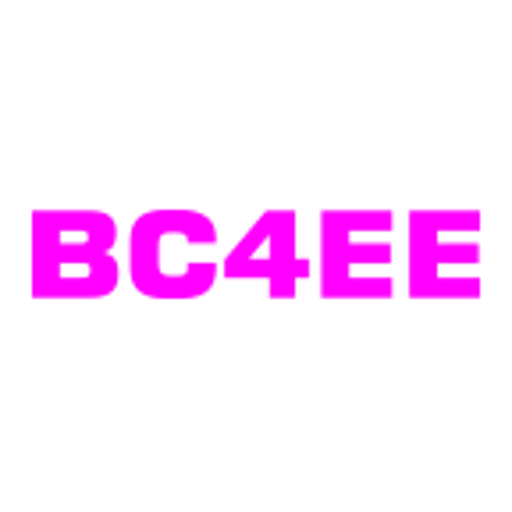 Balance 4 ebtEdge on Google Play Reviews   Stats