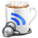 BeyondPod for Tablets logo