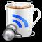 BeyondPod for Tablets - Legacy 3.30.68 Apk