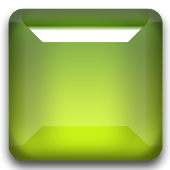 THEME - Green Glow