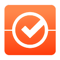 GobyTask Liste | To-do-Liste icon