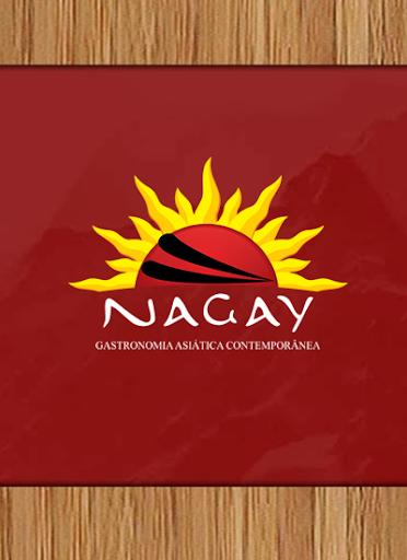 Nagay