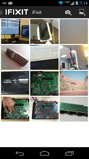 iFixit: Repair Manual
