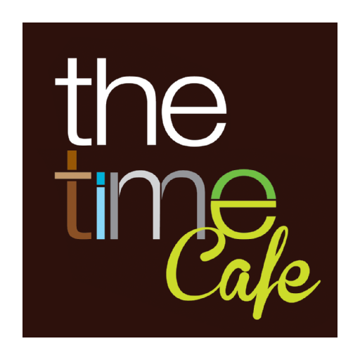 The Time Cafe