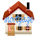 Mortgage Calc icon