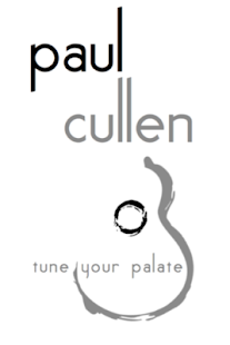 Paul Cullen- screenshot thumbnail