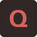 MEQID icon