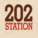 202 Station