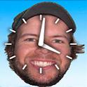 HeineClock logo