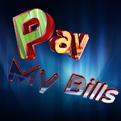 Pay my Bills