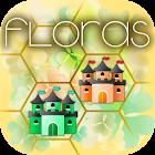 Floras icon
