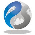 Primetech Software icon
