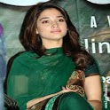 Latest Tamanna Wallpapers icon
