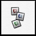 ADW Theme Framed icon