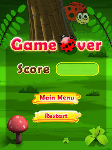 玩冒險App|The Beetles HD免費|APP試玩
