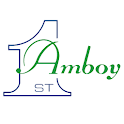 FNB Amboy Mobile Banking icon