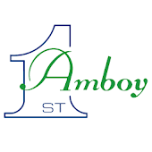 FNB Amboy Mobile Banking